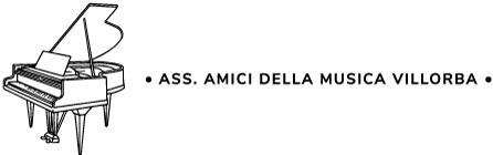 """Associazione """"amici della musica"""" Villorba"""